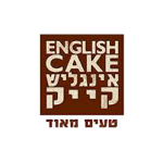 elnglish