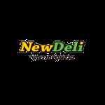 newdeli
