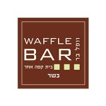 wafelbar
